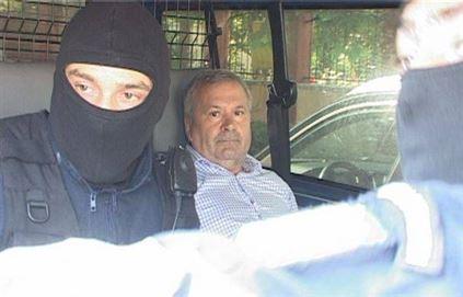 Stancu si Mija au fost dusi la Tribunalul Glalati cu propunere de arestare