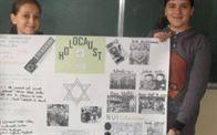 Lansare de proiecte la Scoala Gimnaziala din comuna Mircea Voda