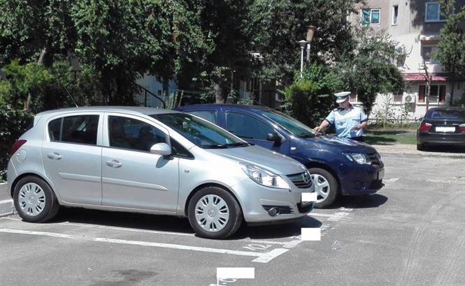 Nu neglijati siguranta autoturismelor
