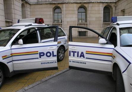 Actiuni pentru prevenirea accidentelor rutiere in municipiul si judetul Braila