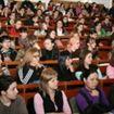 Studentii vor avea o zi libera pe 10 decembrie, pentru a putea merge la vot