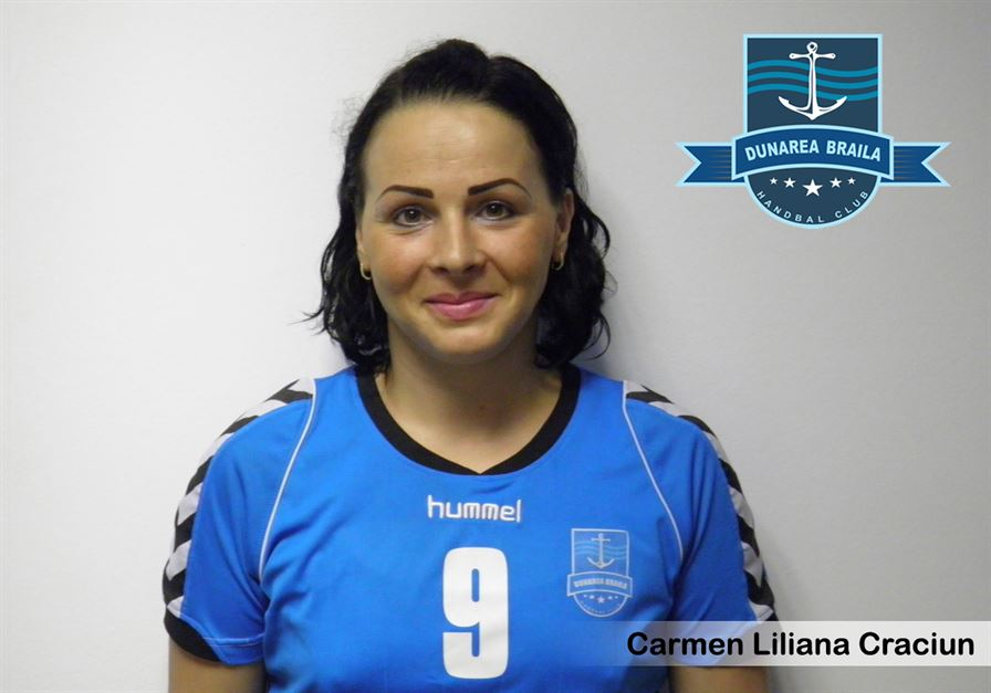 Liliana Craciun