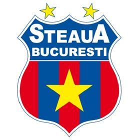 Steaua ramane in Liga Campionilor