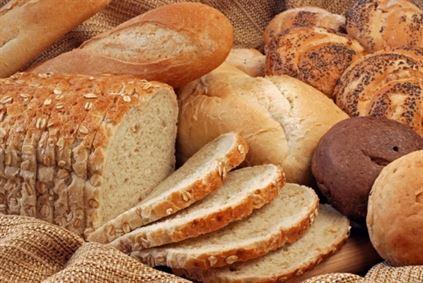 In septembrie se implineste un an de la reducerea TVA la paine