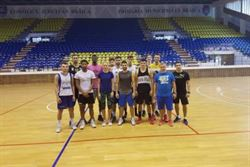 Cuza Sport debuteaza astazi in Liga 1 in deplasare la Agronomia Bucuresti