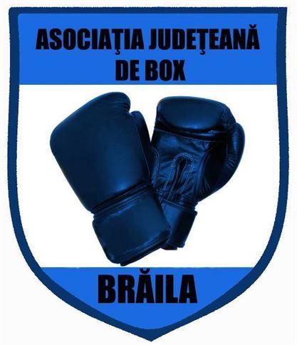 AJ Box scoleste 12 fosti pugilisti pentru a deveni arbitri