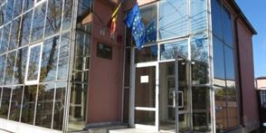 AJOFM Braila ofera locuri de munca in domeniul agricol, pentru Portugalia