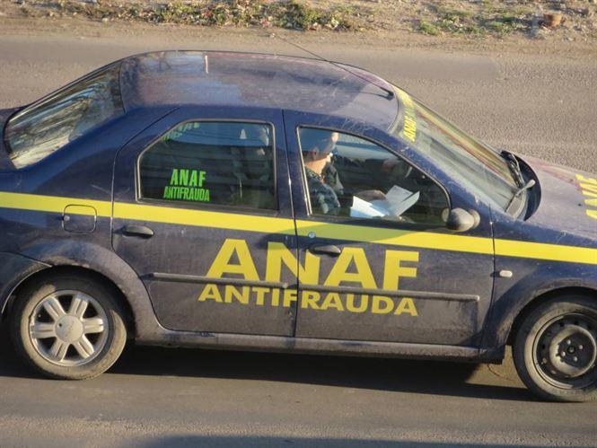 ANAF a desfășurat controale operative la terase, restaurante și cluburi