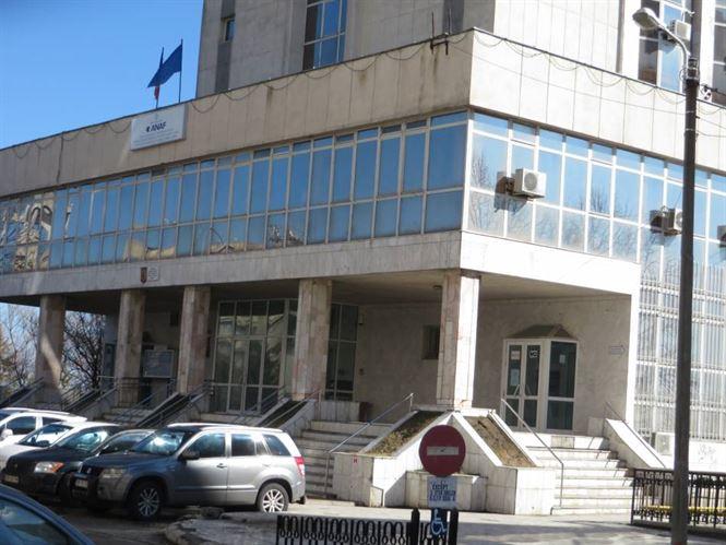 ANAF vrea sa ia masuri pentru cresterea incasarilor bugetare