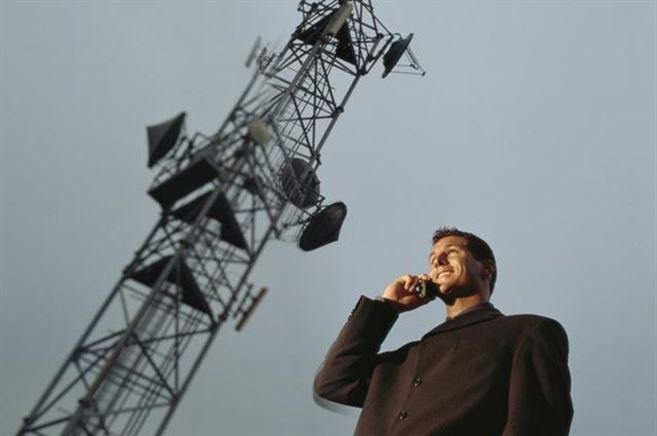 ANCOM - Informatii privind rezilierea contractului cu furnizorul de comunicații dupa expirarea perioadei minime contractuale