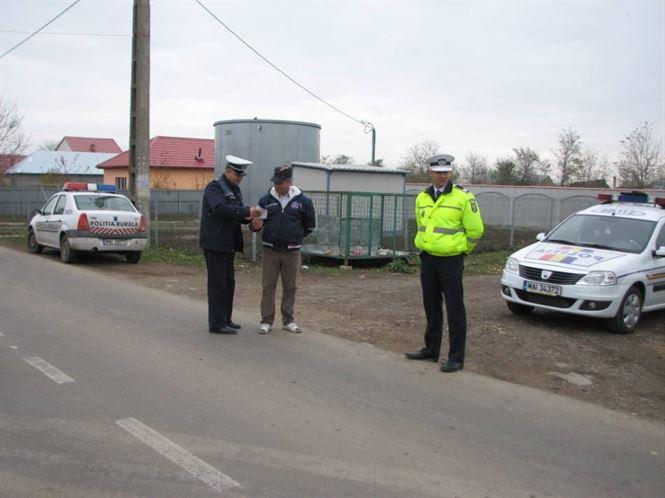 Actiuni-pentru-combaterea-abaterilor-rutiere