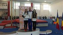 Adelina-Sandu-si-Iulia-Baranga-pe-podium-la-nationalele-de-juniori-II