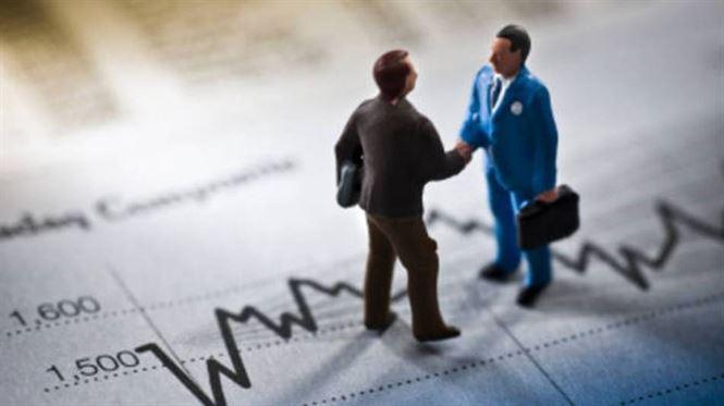 Bloomberg - Romania, un risc mai mare pentru afaceri decat Bulgaria