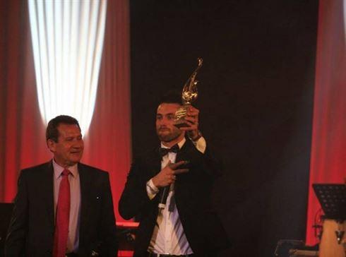 Festivalul George Grigoriu se va desfasura pe Esplanada Dunarii