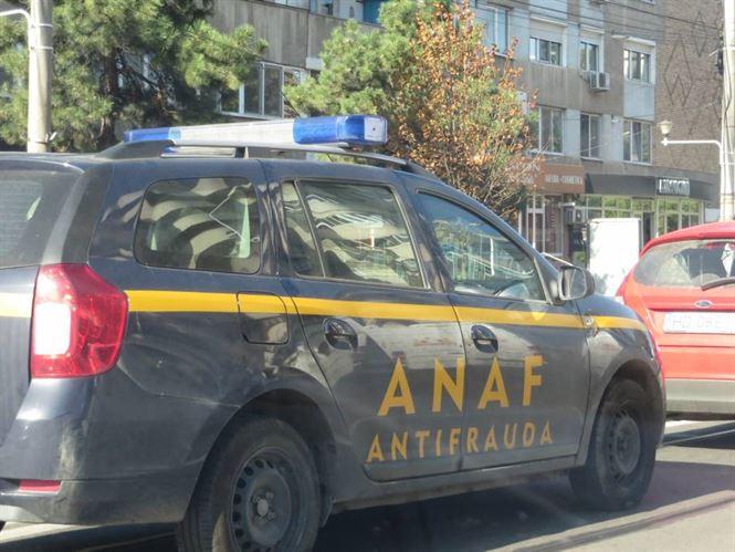 """Amenzi si confiscari de peste jumatata de milion de lei in primul weekend al Operatiunii """"Litoral"""""""