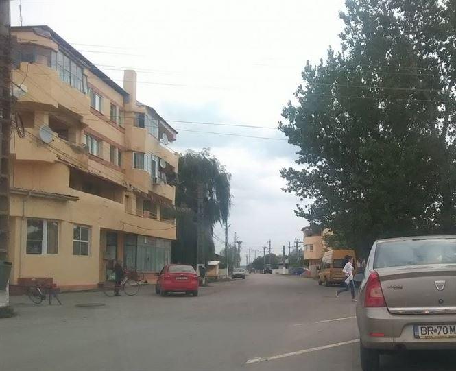 Barbat in varsta de 51 de ani din Stancuta, dat disparut de la domiciliu