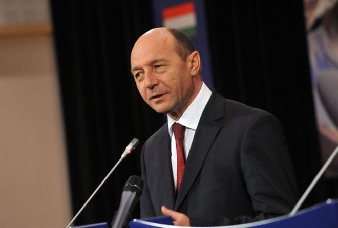 Basescu: Am revitalizat Procesul de Cooperare din Europa de Sud-Est