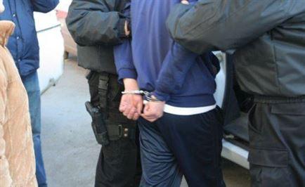 Un tanar din Galbenu a furat 4 mii de lei din casa unei consatence