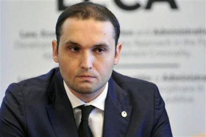Președintele ANAF trage semnalul de alarmă față de lipsa investițiilor în sistemul informatic central al instituției