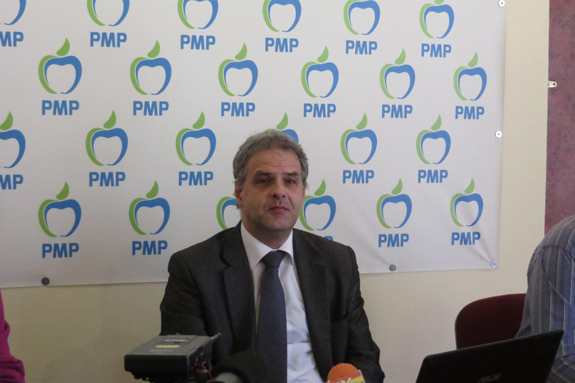 Botea a dezvaluit ca la Balcescu nu e promovabilitate maxima la evaluarea nationala