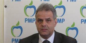 Viorel Botea acuza managementul neperformant de la CUP Dunarea