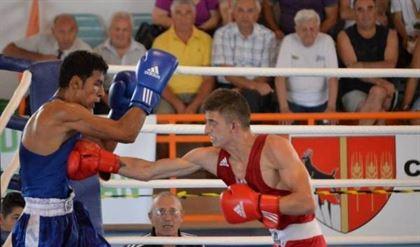 Boxul romanesc si-a desemnat campionii la seniori