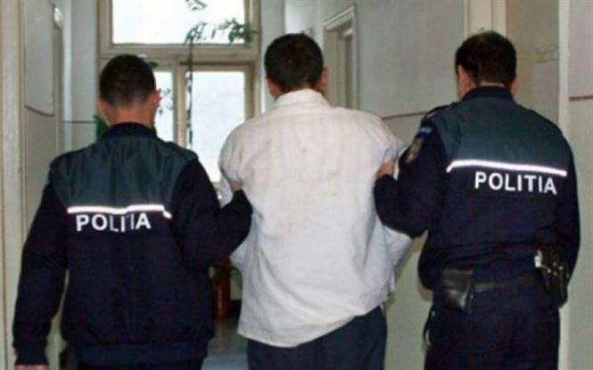 Braileni care se sustrageau executarii unor pedepse, depistati de politisti