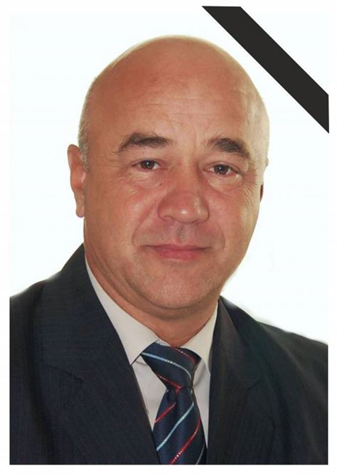 "Profesorul Romeo Bunea va fi inmormantat joi la Cimitirul ""Sf. Constantin"""