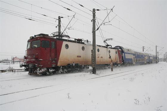 Din 14 iunie, CFR Calatori introduce Trenurile Soarelui spre Litoral si Delta