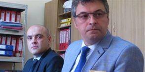 Canciu acuza incercari de imixtiuni ale politicului in numirea directorilor de scoli