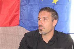 Consilierul municipal independent Lucian Caprariu, solicita urgentarea finantarii structurilor sportive brailene