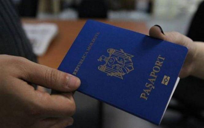 Cetatean moldovean depistat cu sedere ilegala in Braila