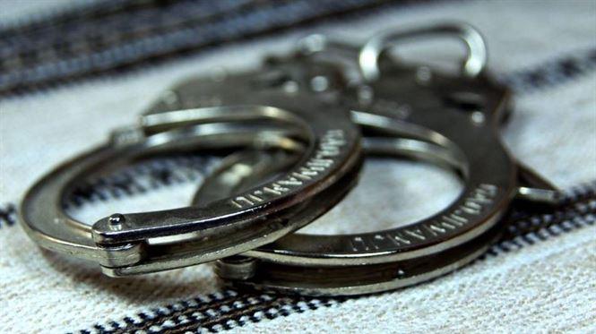 Patru braileni condamnati pentru trafic de persoane, depistati de politisti si incarcerati