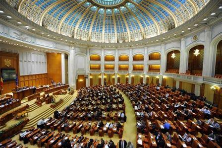 Ruse senator, Ionita si Varga deputati. Celelalte mandate au revenit PSD, 3 deputati si un senator