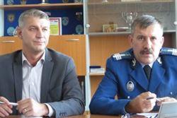 Colaborare ITM - Jandarmeria Braila, pe linia controalelor privind reducerea muncii la negru