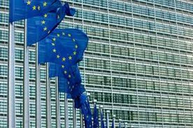 Comisia Europeana pune la zid strategia Guvernului pe fondurile UE 2014-2020