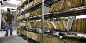 Consiliul Național pentru Studierea Arhivelor Securității