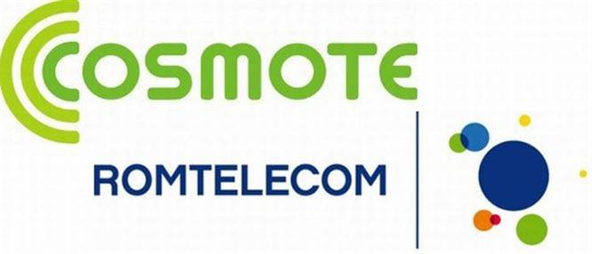 83 mil. euro pentru Cosmote si Romtelecom. Companiile vor construi reteaua care va acoperi zonele defavorizate