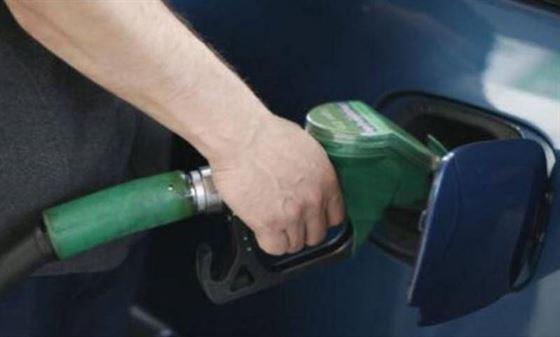Cresterea pretului la combustibili a crescut rata inflatiei