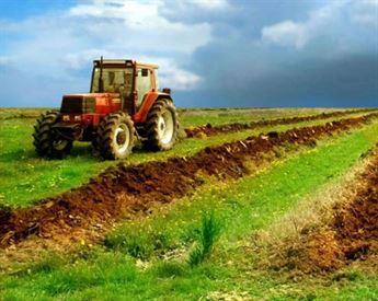 Agricultura romaneasca nu va fi sprijinita de Uniunea Europeana