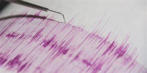 Cutremurul din noapte ade vineri spre sambata nu a produs pagube si victime