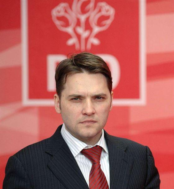 Un haos numit Sova - bilantul mandatului de patru luni la sefia Transporturilor