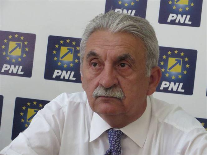 Vasile Varga: Disprețul PSD față de învățământ condamnă generațiile viitoare