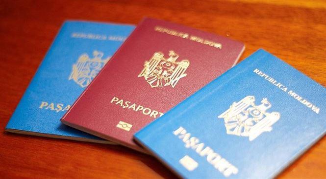 Doi cetateni din Republica Moldova, depistati cu sedere ilegala in Braila