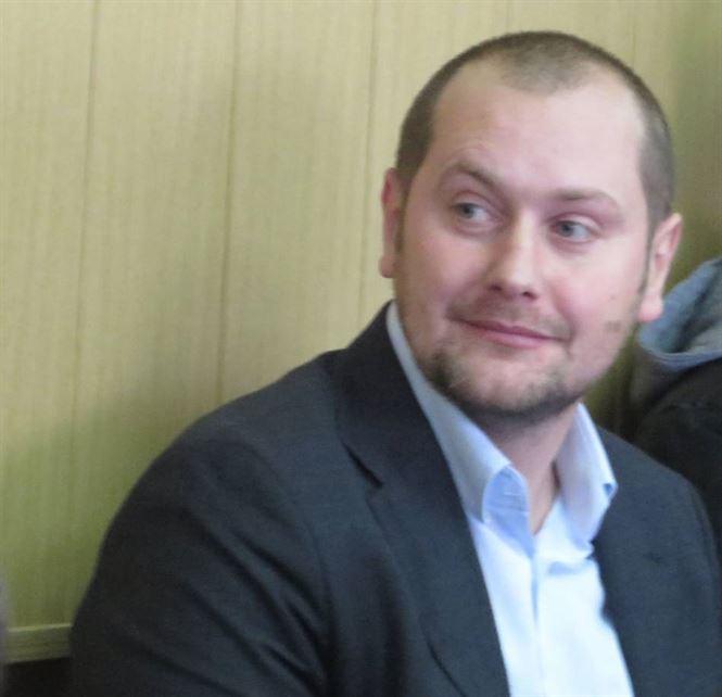 Dorin Petrea propune un plan integrat de dezvoltare pentru Regiunea Sud-Est