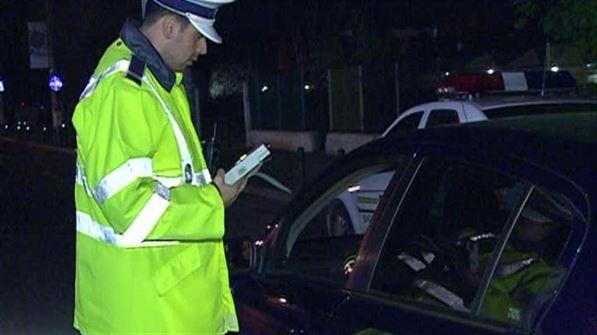 Dosar penal pentru conducre sub influenta alcoolului