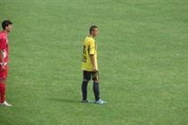 Dragos Mucuta