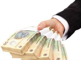 Modalitatea de restituire a impozitului retinut la sursa