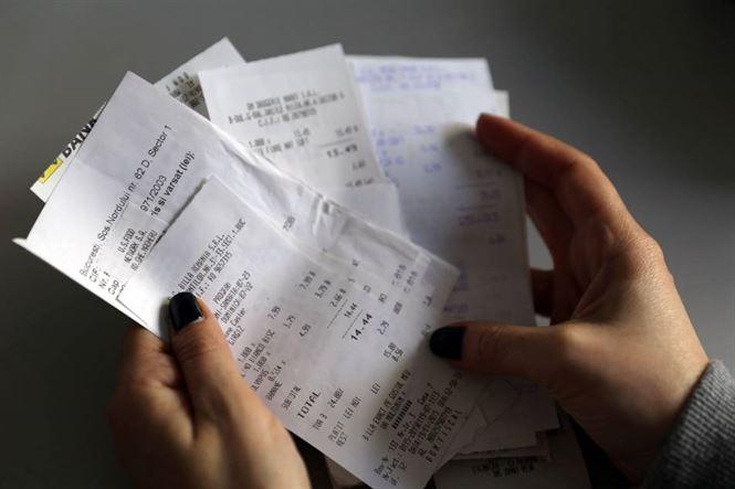 Duminica are loc o noua tragere la Loteria bonurilor fiscale