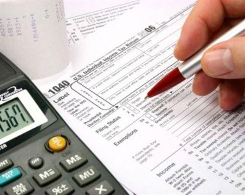 """Investitorii apasa butonul de panica, """"penalitatea de nedeclarare"""" a taxelor merge mai departe"""